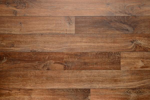 Rädda ditt vackra golv